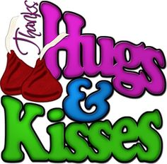 236x232 Chocolate Kiss Kiss, Cricut And Craft
