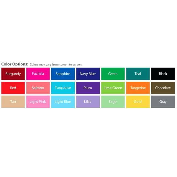 600x600 Hershey Kisses Colors Kisses Printable Labels Hershey Kiss Color