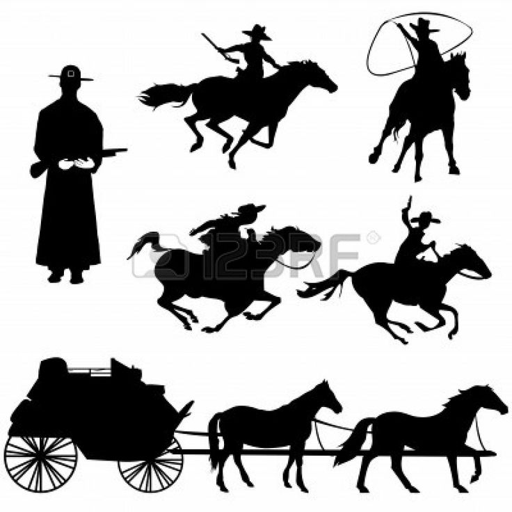 736x736 89 Best Silhouette Images On Silhouette Art, Home