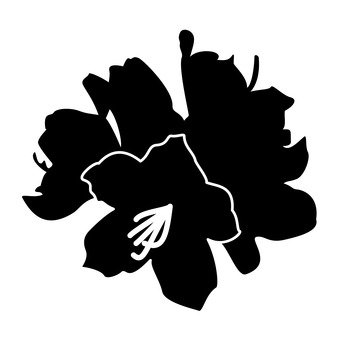 340x340 Free Silhouettes Toy, Event