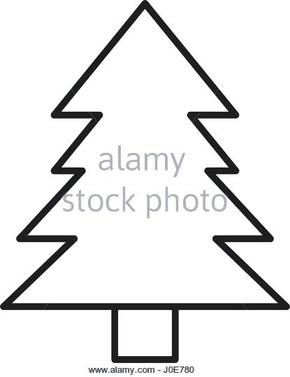 415x540 Pine Tree Drawing At Free For Personal Use Pine Drawn Fir Tree