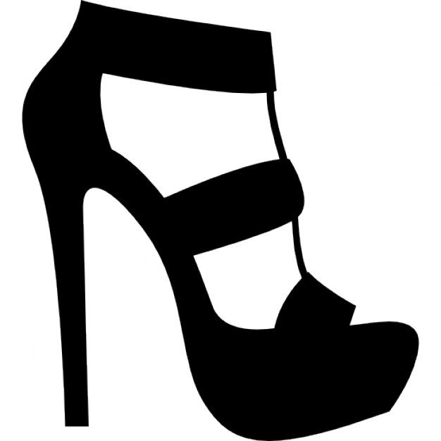 626x626 Platform Heels Vectors, Photos And Psd Files Free Download