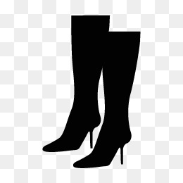 260x260 Ms. Heels Png Images Vectors And Psd Files Free Download
