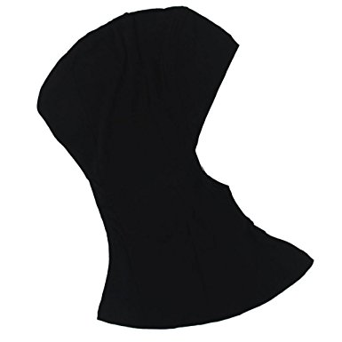 385x385 Magideal Muslim Women Fashion Clothing Elegant Islamic Ninja Hijab