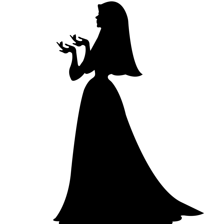 2480x2480 Putri Hijab 2014 On Twitter Sebelum Hijab Class Tadi Juga Ada