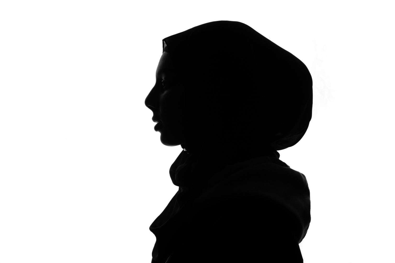 1650x1100 Hijab