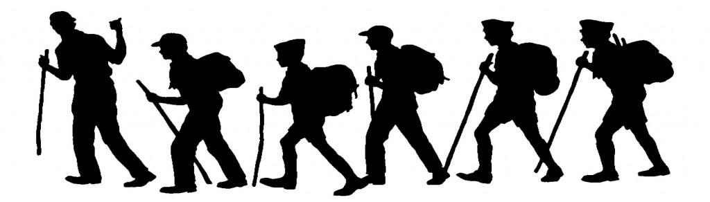 1024x292 Hiking Brea Pack 707
