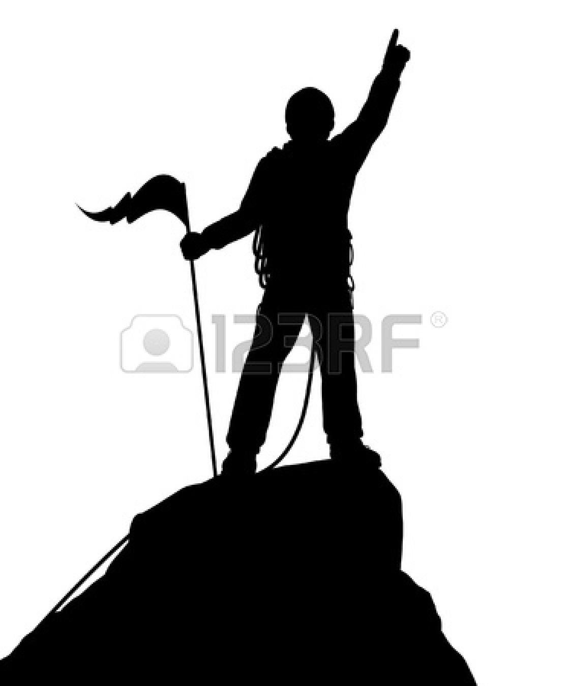 1113x1350 Rock Climber Silhouette Clipart