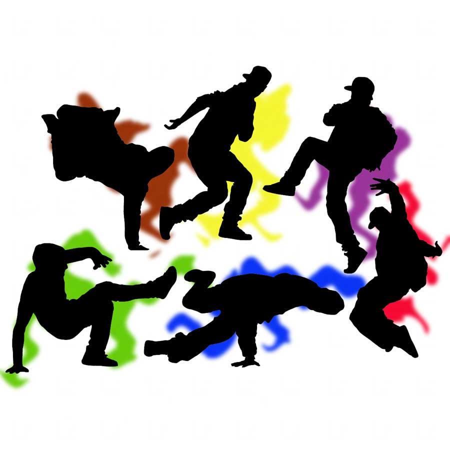 900x900 Hip Hop Dance Interests Amp Hobbies