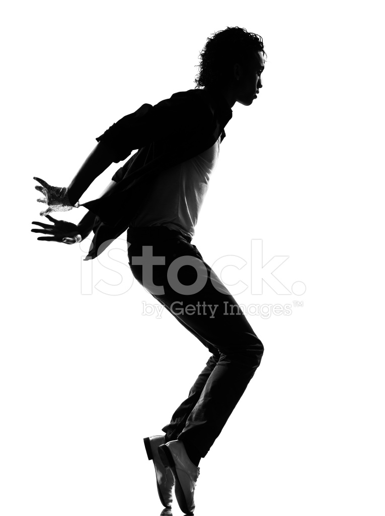 765x1024 Hip Hop Funk Dancer Dancing Man Stock Photos