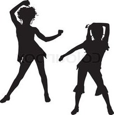 236x238 Moves Clipart Hip Hop Dance Many Interesting Cliparts