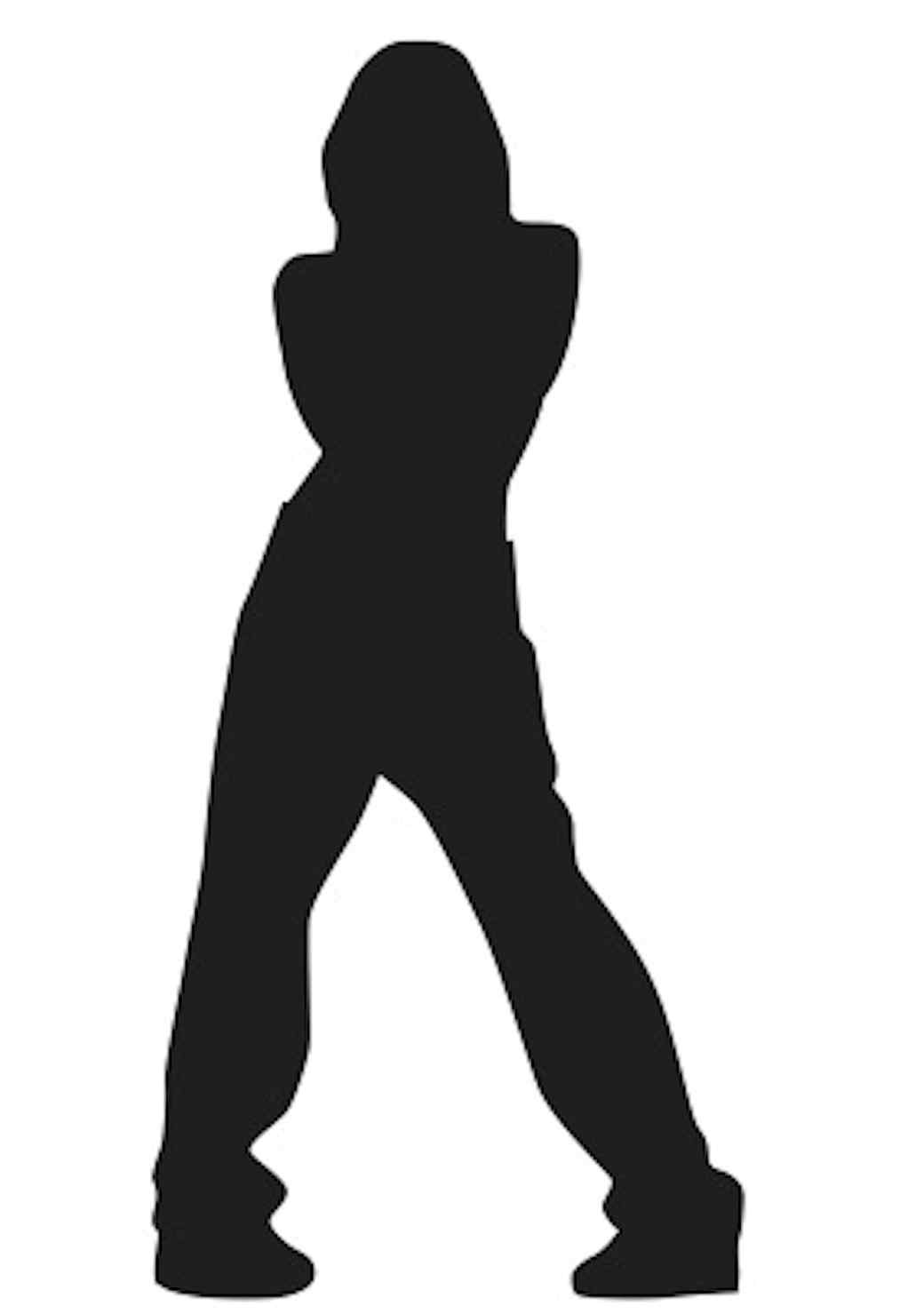 1040x1479 Fashion Through The Ages Which Silhouette Were You Meant To Have