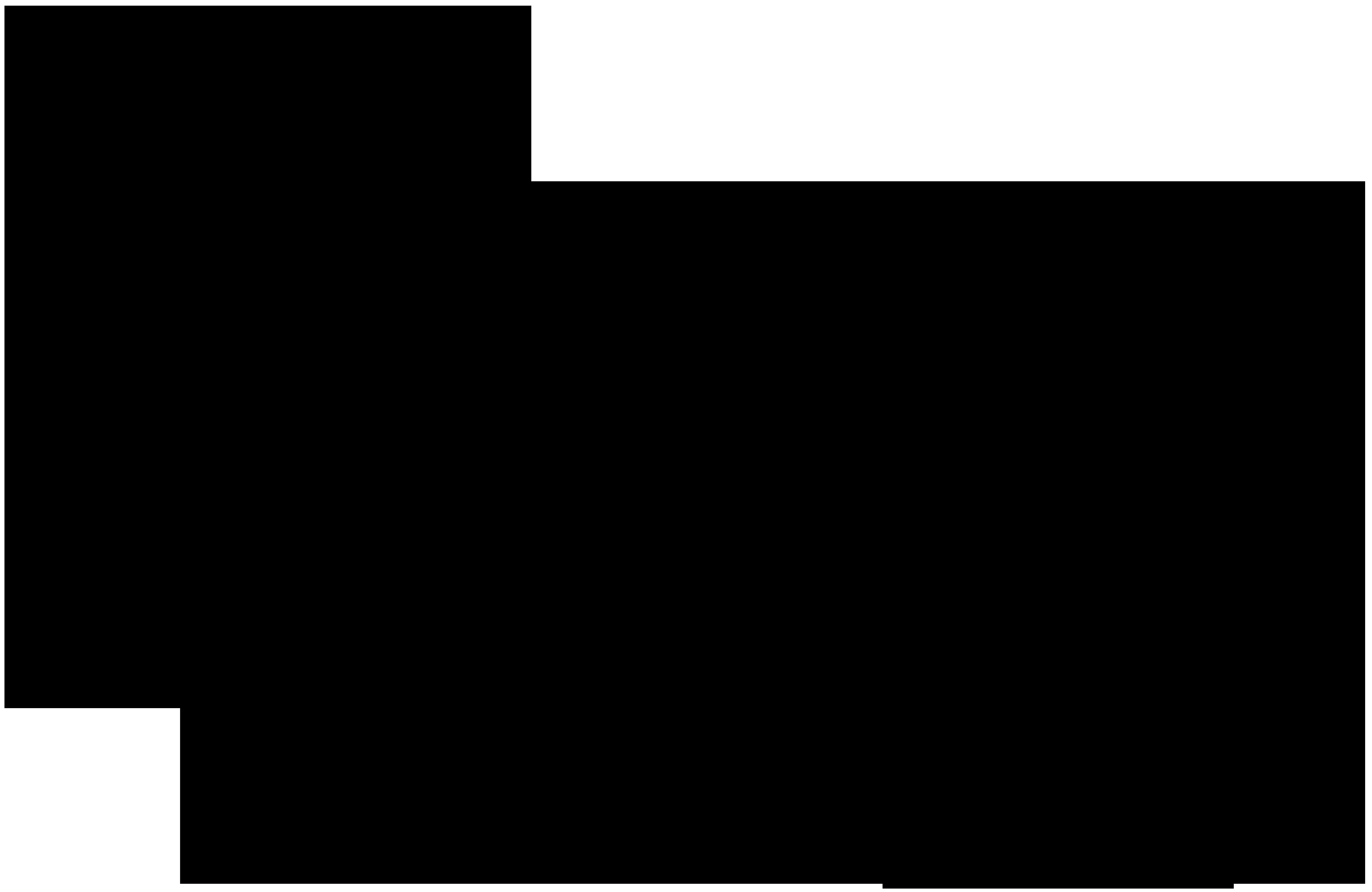 8000x5201 Hippopotamus Silhouette Png Clip Art Imageu200b Gallery Yopriceville