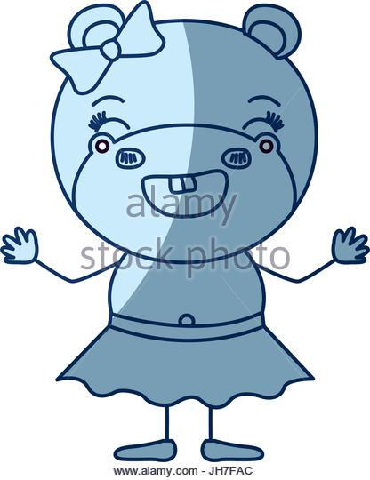 416x540 Smiling Hippo Stock Photos Amp Smiling Hippo Stock Images