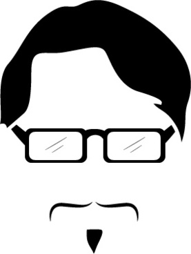 277x368 Hipster Free Vector Download (58 Free Vector) For Commercial Use