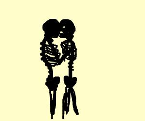 300x250 Hiroshima Lovers (Watchmen)