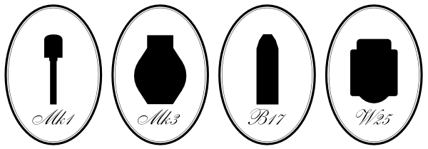 600x209 Silhouettes Of The Bomb Restricted Data