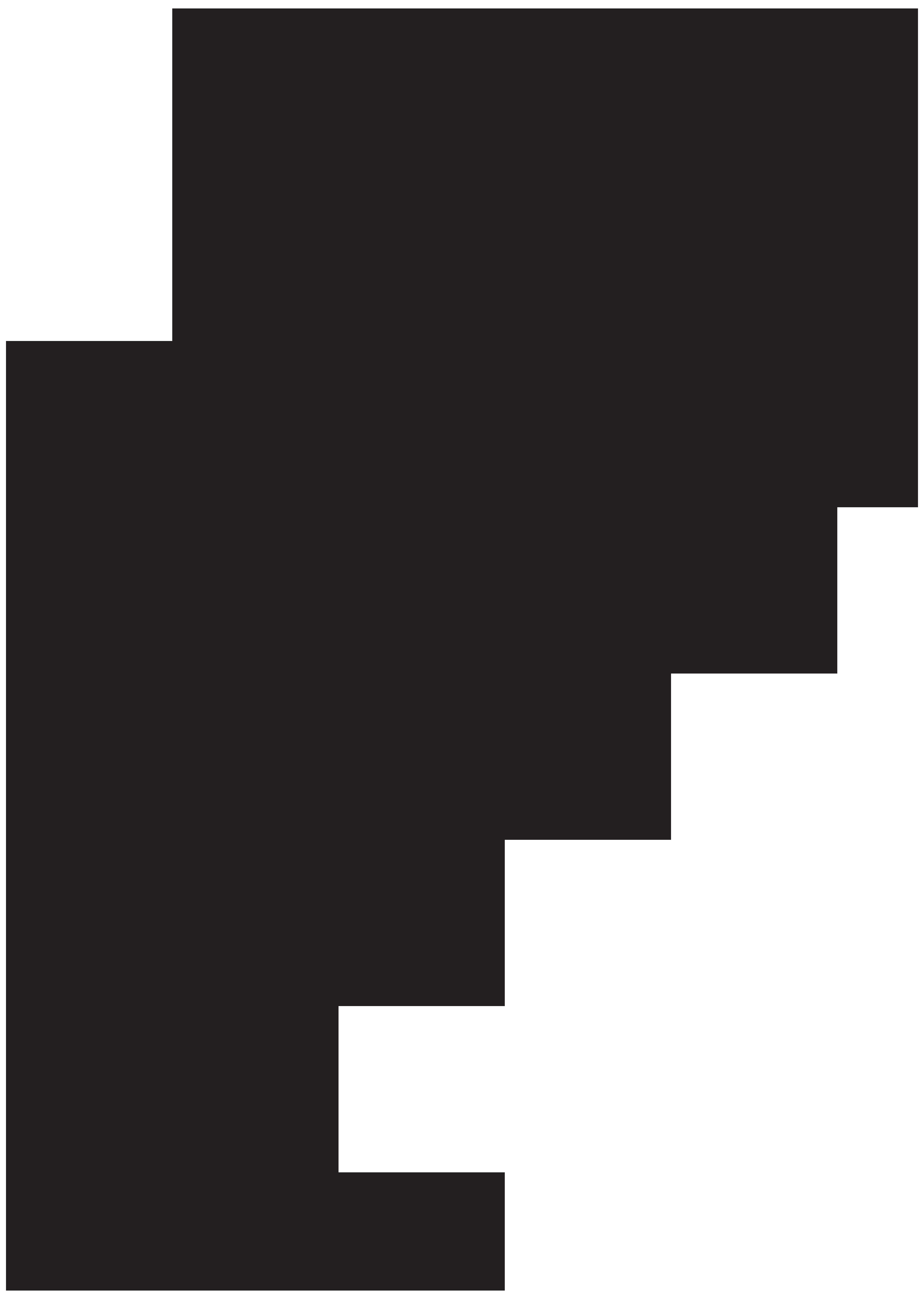 5691x8000 Hockey Player Silhouette Png Clip Art Imageu200b Gallery