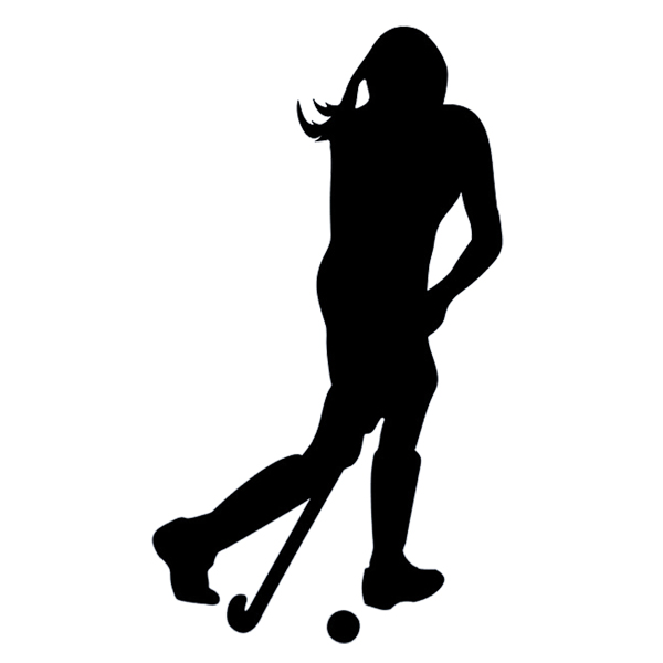 hockey player silhouette clip art at getdrawings com baseball field clip art outline baseball field clip art outline
