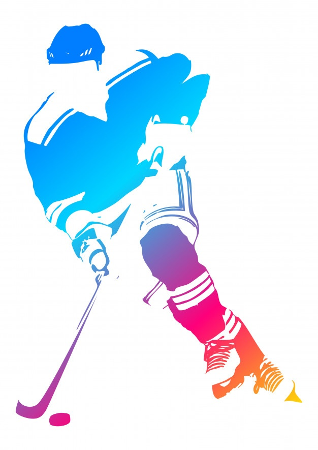 626x885 Hockey Vectors, Photos And Psd Files Free Download