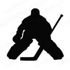236x236 Ice Hockey Player Clip Art Hockey Hockey, Ice
