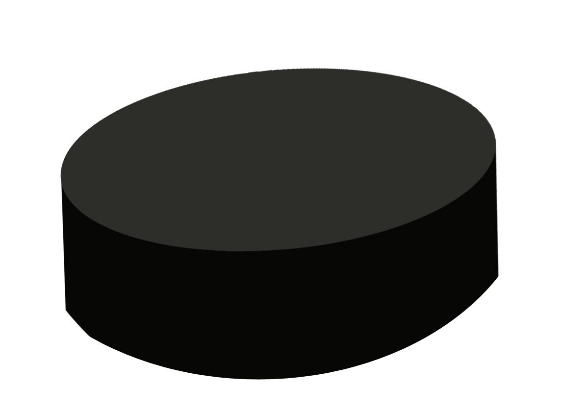 1146x837 Hockey Puck Clipart Free