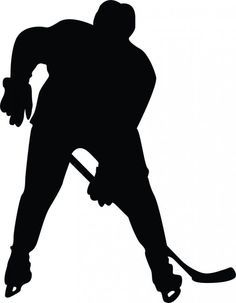 236x303 Pin By Mindy Smith On Hockey Logos Silhouette Art