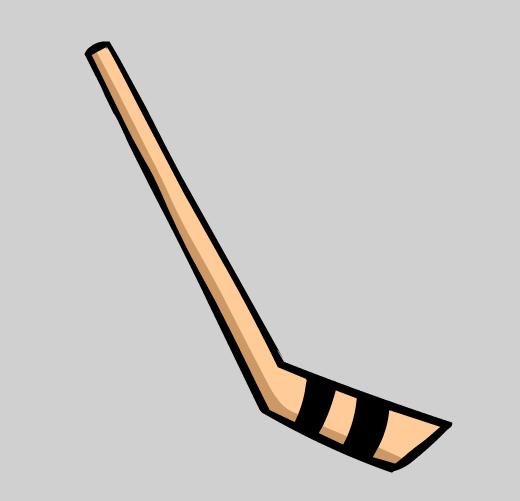hockey silhouette clip art at getdrawings com free for personal rh getdrawings com clip art hockey goalie clip art hockey goalie