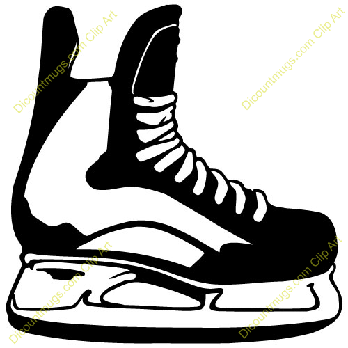 the best free skate silhouette images download from 50 free