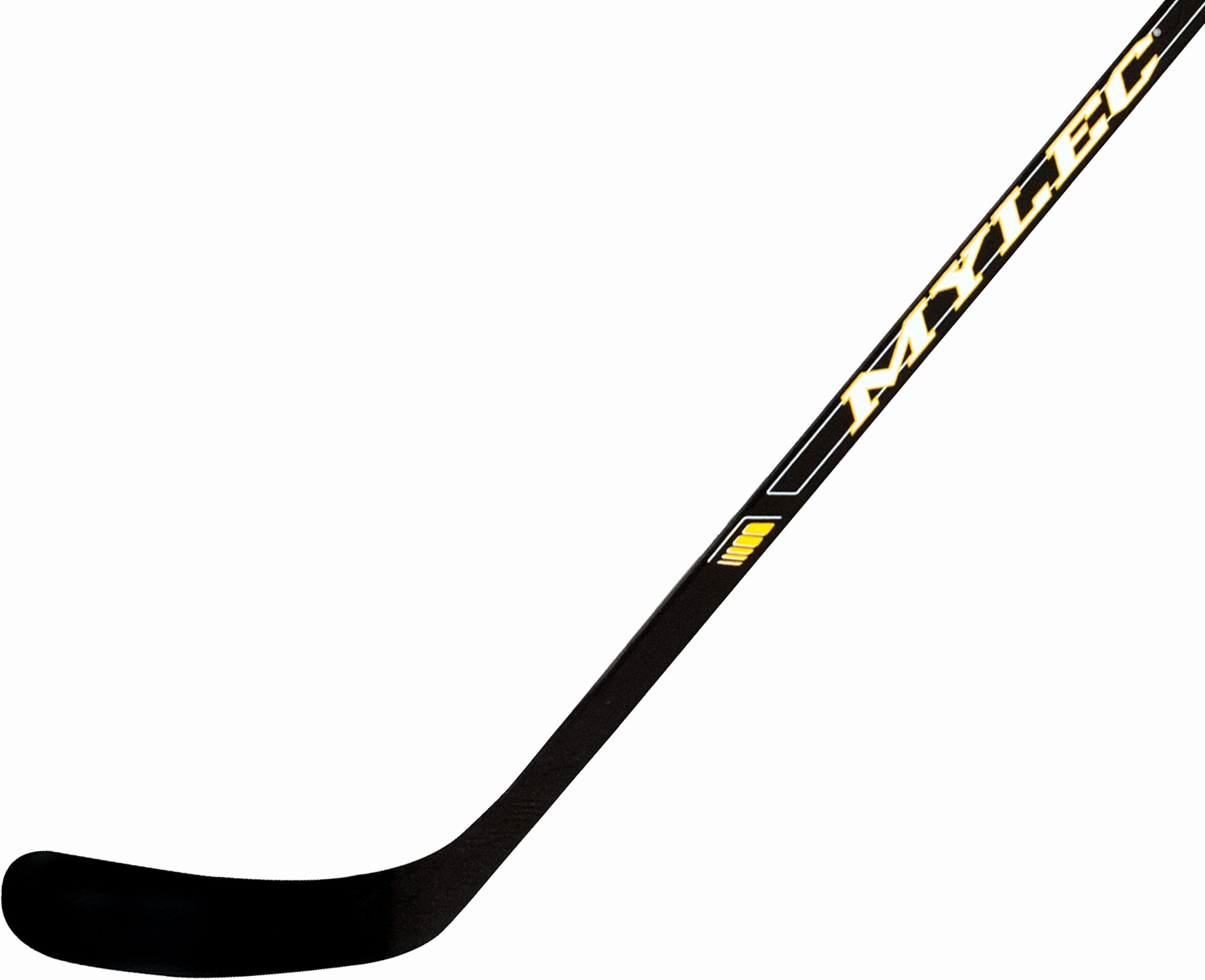 2000x1627 Hockey Stick Vector Beautiful Black Silhouette Ice Hockey Stick