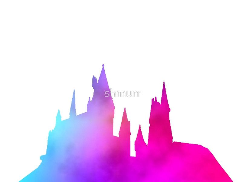 800x600 227 Best Harry Potter Themes Images On Harry Potter