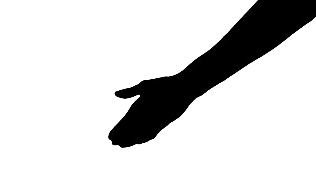 1080x611 Hand Reaching Out Brown Study