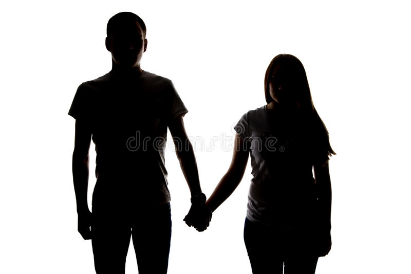 800x533 Pictures Two People Holding Hands Silhouette,