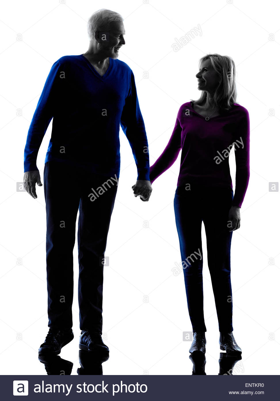 973x1390 Couple Holding Hands Silhouette Cut Out Stock Images Amp Pictures
