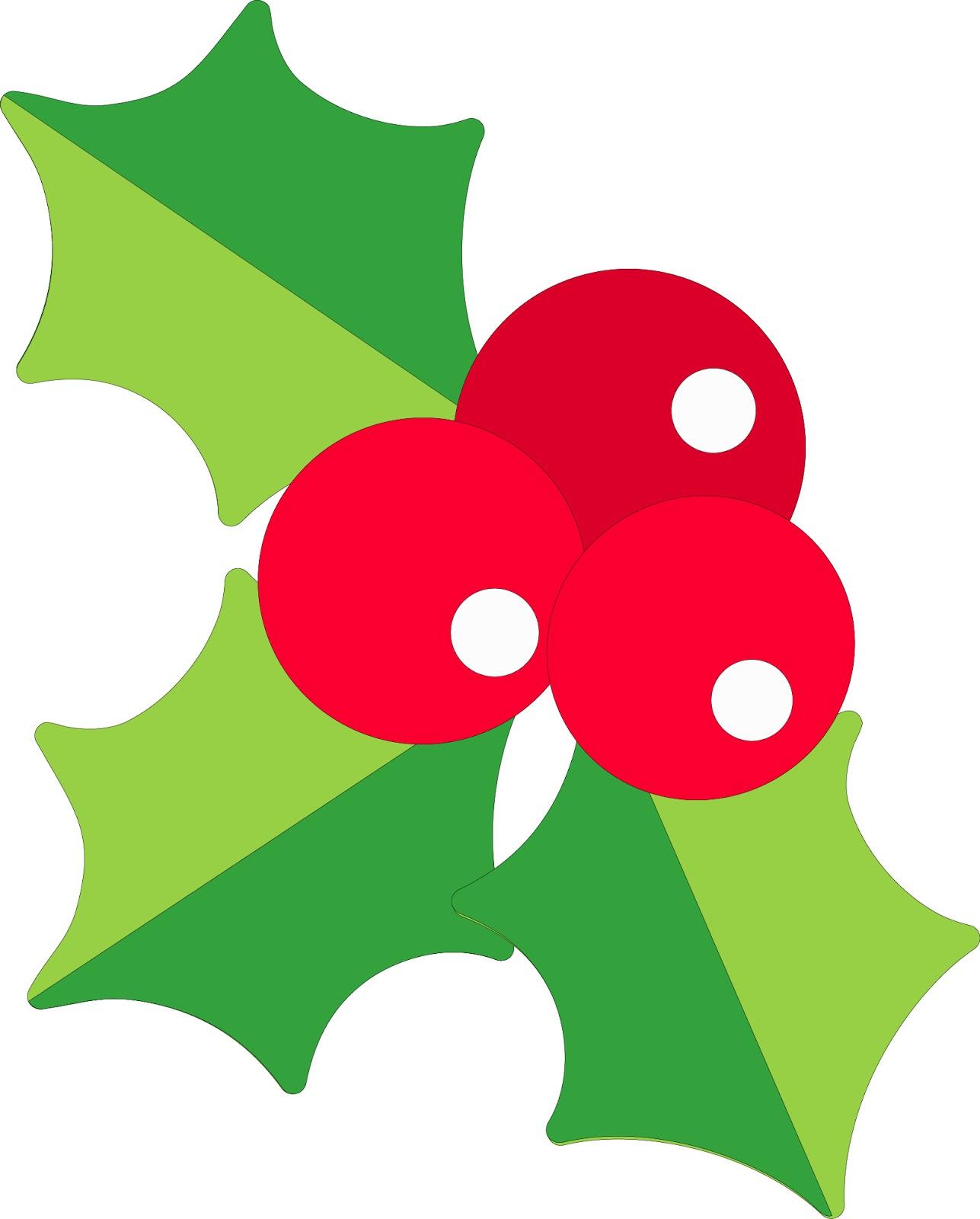 1287x1600 Doodlebug Design Inc Blog New Release Doodlebug Silhouette Cut