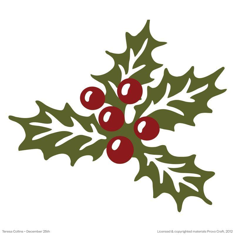 800x800 6a00d8344adac153ef017c31ff4d3e970b 800wi Christmas