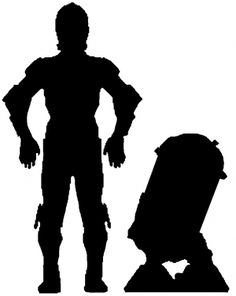 236x296 Image Result For Movie Star Silhouettes Hollywood Silhouttes