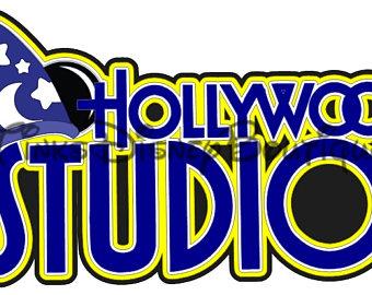 340x270 Hollywood Studio Etsy