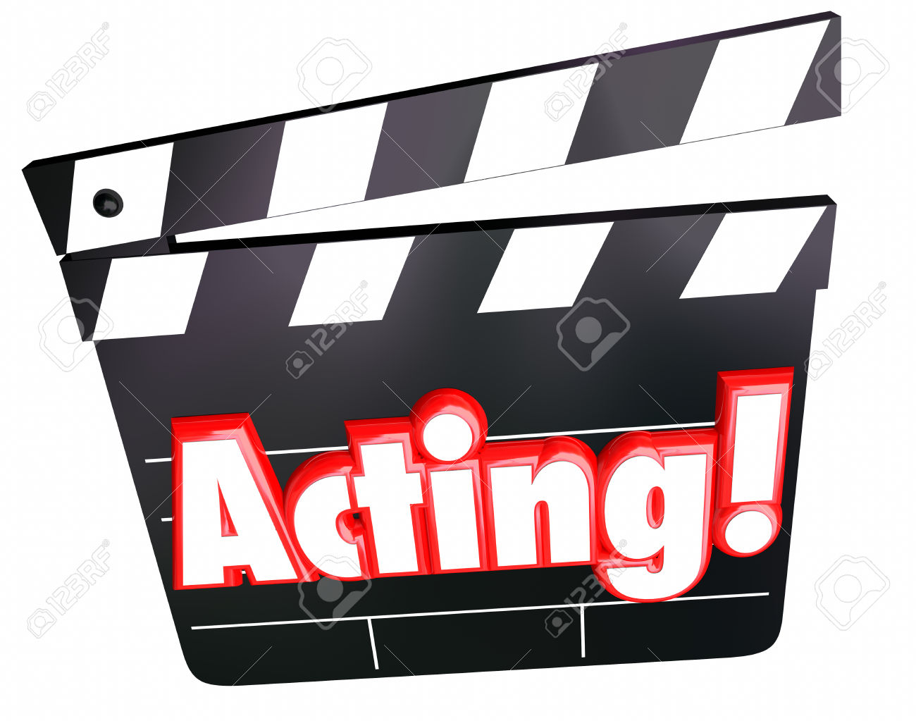 1300x1023 Actor Clipart Hollywood Movie 3016029