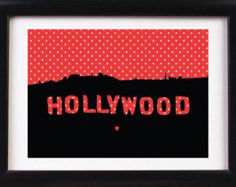 340x270 Old Hollywood Clip Art