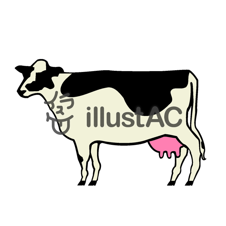 750x750 Free Cliparts Cattle, Cow, Holstein, Cow