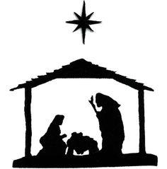 236x239 Holy Family