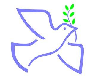 340x270 Holy Spirit Dove Etsy Studio