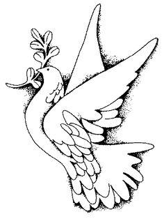236x314 Holy Spirit Dove Symbol Clipart Panda