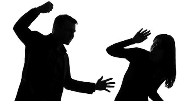 637x330 Domestic Violence