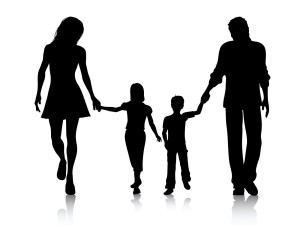 300x225 Family Values, American Style An Increase In Homeless Families