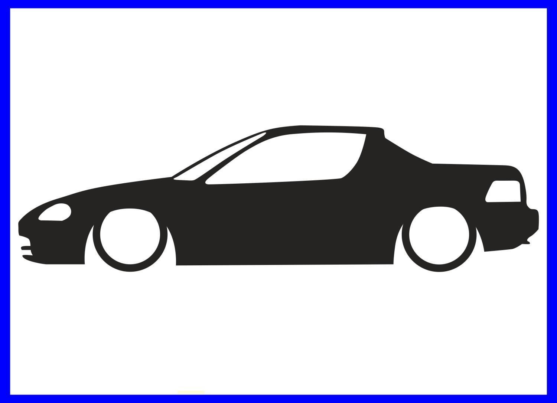 1500x1086 Honda Civic Si Vtec