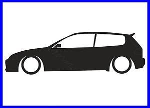 300x217 Honda Jdm Coupe