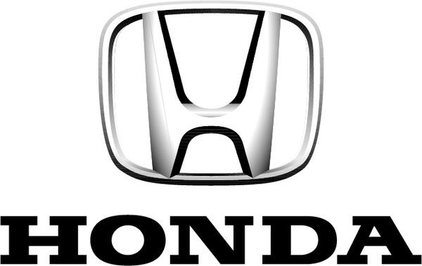 600x378 Honda Civic Free Vector Free Vector Download (45 Free Vector)