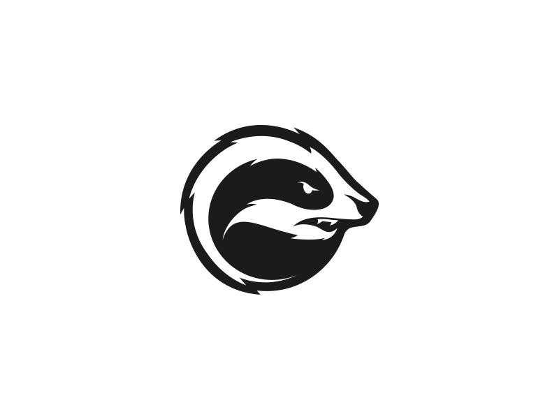 800x600 Free Honey Badger Icon 424501 Download Honey Badger Icon
